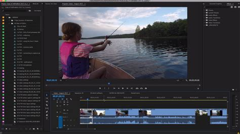 adobe premiere pro gopro gopro editing software which video editors are best for
