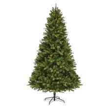 canadian tire christmas tree noma durand pre lit tree 7 ft canadian tire