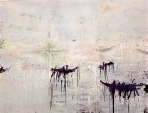 Landscape Light Parts - isola di rifiuti stray notes cy twombly john berger amp c
