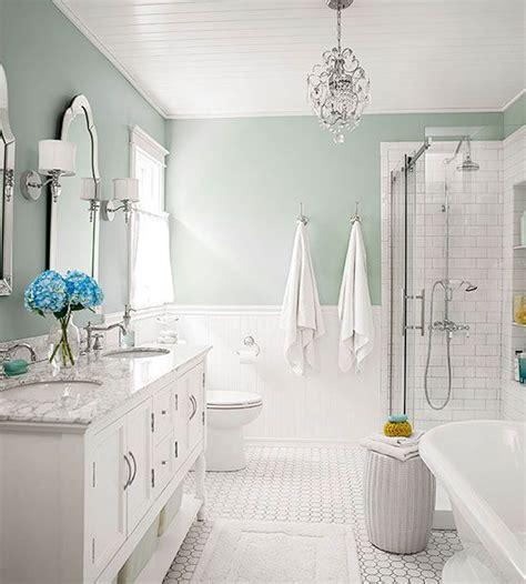 white bathrooms ideas best 20 white tile bathrooms ideas on