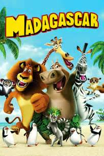 madagascar movie characters car interior design