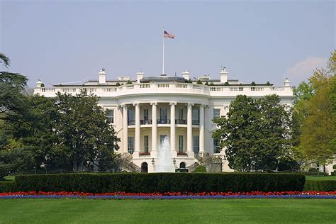 white residence white house details plan to bring feds cybersecurity up