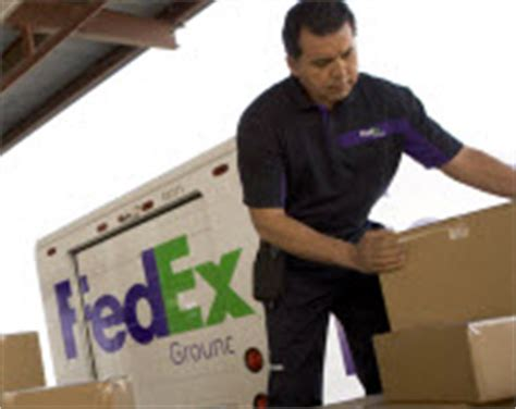 Promotion In Doubt Letter Nyc Doe Fedex