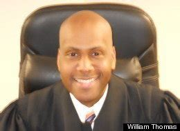 Florida Southern District Court Search Petition 183 Immediately Issue A Blue Slip And Allow Judge William Nomination