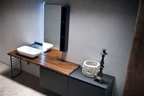 mobili luxury jacana ja28 mobile luxury arredo bagno l 240 cm