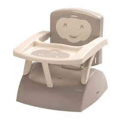 r 233 hausseur de chaise babytop thermobaby districenter