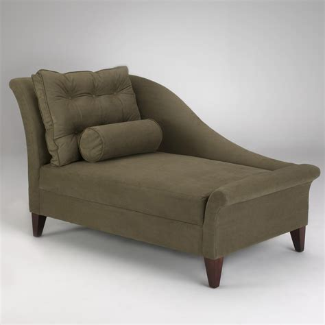 klaussner chaise lounge klaussner lincoln chaise lounge left facing 270lfchase