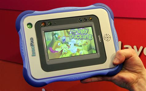 tablet for toddlers on vtech innopad tablet for toddlers