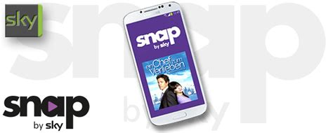wann kommt sky go für android sky snap f 195 188 r alle android ger 195 164 te