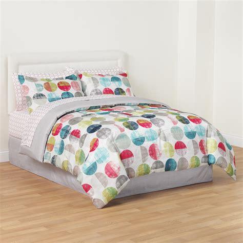 Polka Dot Comforter by Polka Dot Comforter Sears