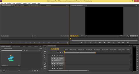 adobe premiere cs6 hardware requirements adobe premiere pro x86 processor