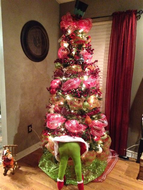 hooville christmas tree for sale 210 best images about ideas grinch whoville on trees trees and