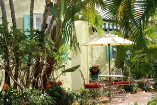 bed and breakfast fort lauderdale innsmart bed breakfast and inn accommodations for