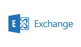 Office Exchange by Top Sharepoint Developers Sharepoint Intranet