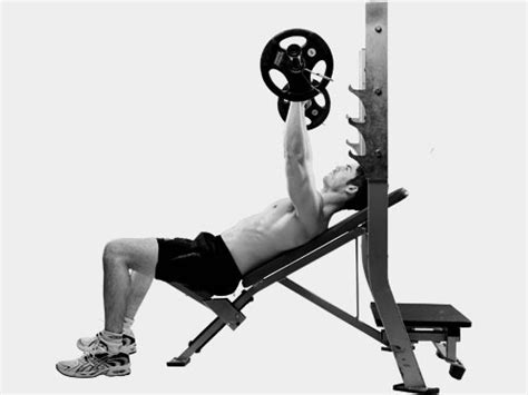 world record incline leg press