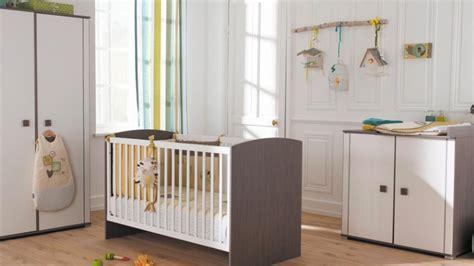 chambre bébé orange chambre b 233 b 233 orange et beige design d int 233 rieur et id 233 es