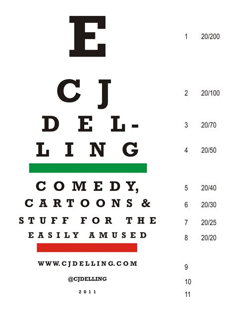 printable eye test chart australia snellen chart augmented reality