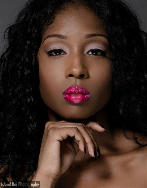 makeup for light brown skin makeup for light brown skin you mugeek vidalondon