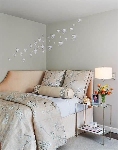 best 25 corner headboard ideas on corner beds
