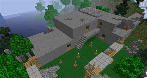 Minecraft Pedestal Zombie Bunker Beta Mcpe Maps Minecraft Pocket