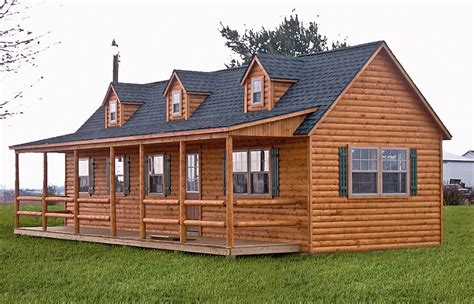 Tiny Houses For Rent In Florida by 12x40 Cape Cod Custom Barns And Buildings The Carriage