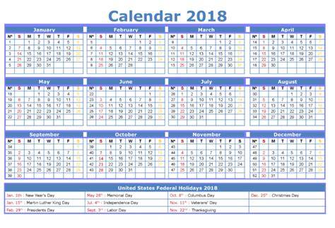 printable calendar 2018 microsoft office calendar template 2018 excel tire driveeasy co