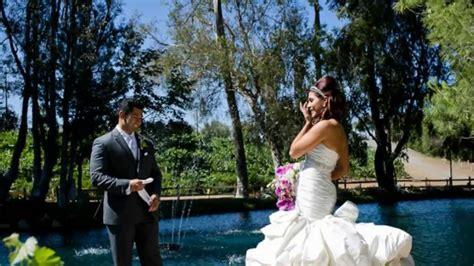 wedding destinations in temecula ca fairytale wedding temecula california destination wedding photographer