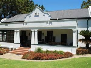 Cottages To Rent In Franschhoek by Chamonix Cottages Franschhoek Photos