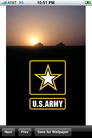 Army Wallpapers Iphone All Hp us army wallpaper iphone photo apps by bluewater publishing