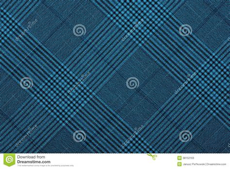 geometric pattern in blue blue material in geometric patterns a background stock