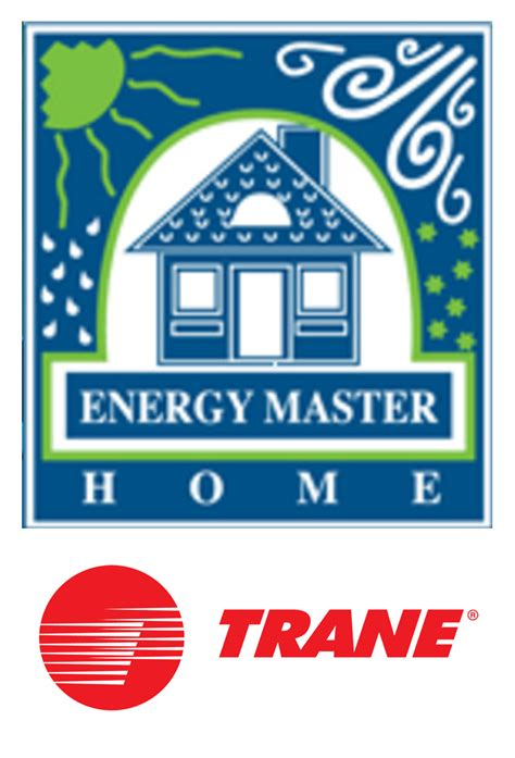 comfort systems little rock ar energy master home inc little rock heating and air