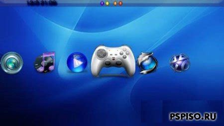 themes psp minecraft themes psp file catalog youplay