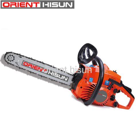 from china manufacturer ningbo orient hisun industrial co ltd komatsu chainsaw from china manufacturer ningbo orient