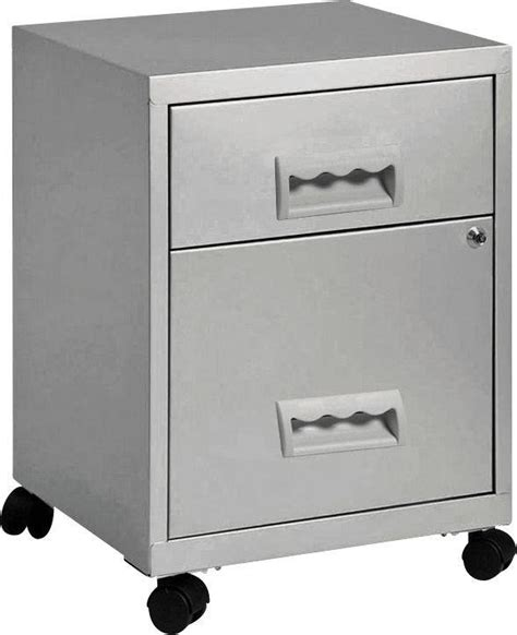 Argos Filing Cabinet 2 Drawer Henry 2 Drawer Filing Cabinets And Office Storage Price Comparison
