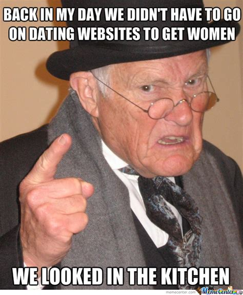 Dating Site Meme - dating memes image memes at relatably com