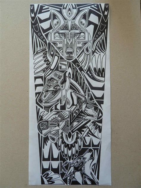 on native american tattoo ideas navajo designs pictures to