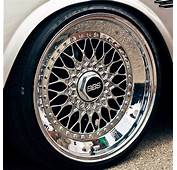 BBS Rims  Move With Style Pinterest