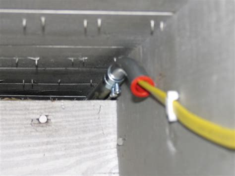 Romex Cable In Conduit Droughtrelief Org