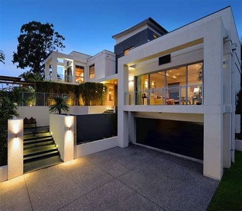 interior exterior plan modern day marvel of interior design home decor photos skycottage modern and luxury house