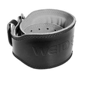 weider weight lifting belt s m wlwbsm14 the home depot
