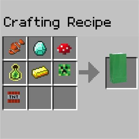 crafting experiences which are awesome by design 17 best images about minecraft party on pinterest goody