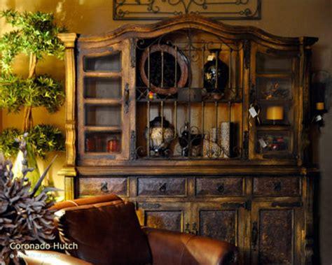 thomas kincaid bedroom furniture tuscan style bedroom furniture kincaid tuscano nightstand