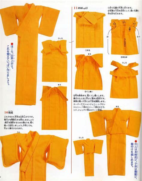 free pattern yukata 192 best images about kimono yukata hakama on
