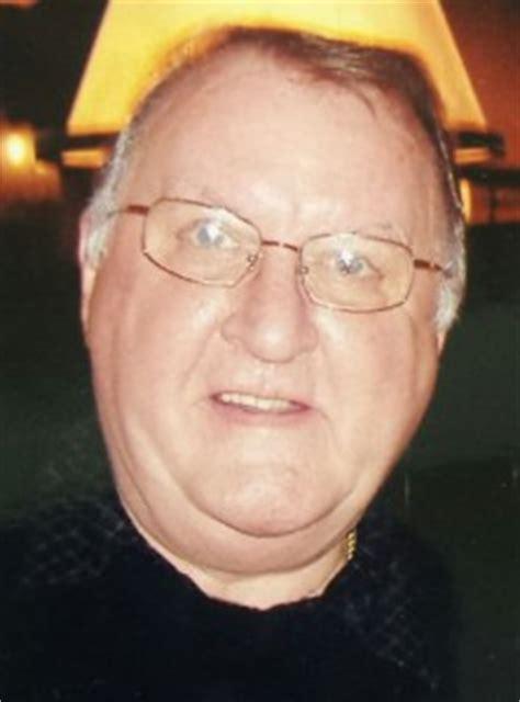 frederick lewis abbott crowder funeral home