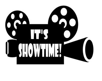 film now it s good free showtime cliparts download free clip art free clip