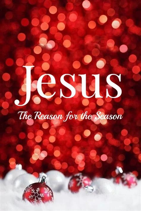 jesus  reason   season  reason   point blank period wallpaper