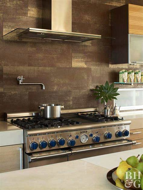 kitchen backsplashes 2017 remodel small kitchen ideas from jett holliman unique