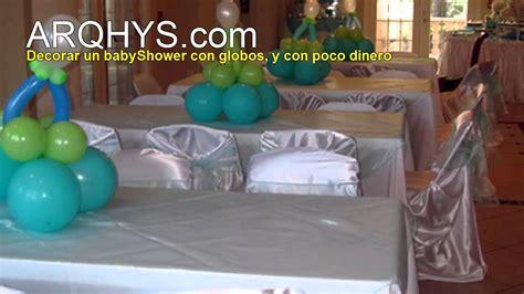 baby shower de dinero decoracion de baby shower econ 243 mico ideas para decorar