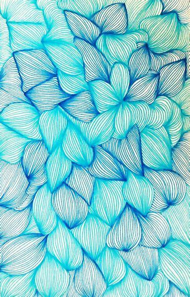 pattern aqua blue 736 best images about patterns prints textures on