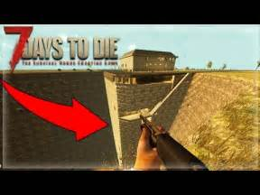 Days to die ps4 gameplay gameonlineflash com